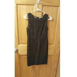 Ann Taylor Loft Dress 2P